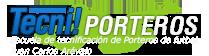 logoTecniportero-209x56